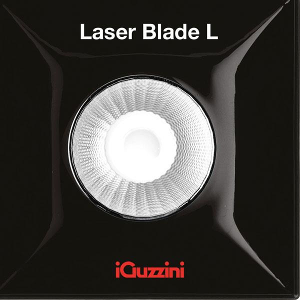 18637030_laser_blade_l3