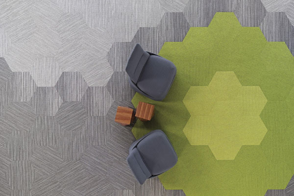 18772324_linear_linear_shift_and_plane_hexagon_tile_mix_2