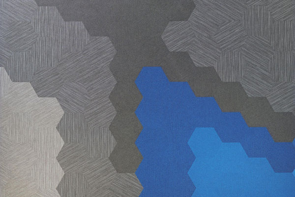 18772325_linear_shift_and_plane_hexagon_tile_mix_2