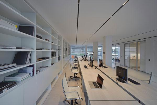 19159868_offices_matteo_nunziati_italy