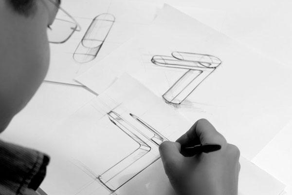 19159917_ban_sketching_cerchio