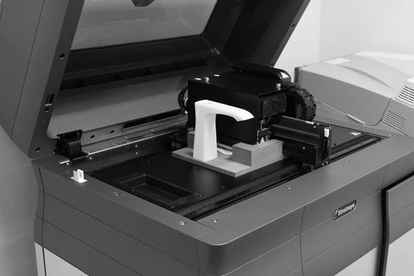 19159918_3d_printer