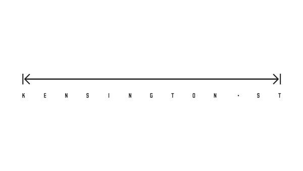 FROST-Kensington-St-Logo