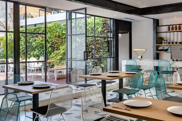 travis walton architects recognised at international interior design rh indesignlive com international interior design awards 2017 international interior design awards fx