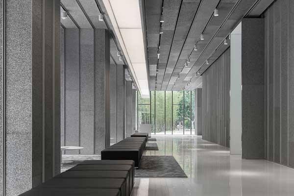 001.AIM-ARCHITECTURE-SOHO-LOBBY-HQ-3195_web