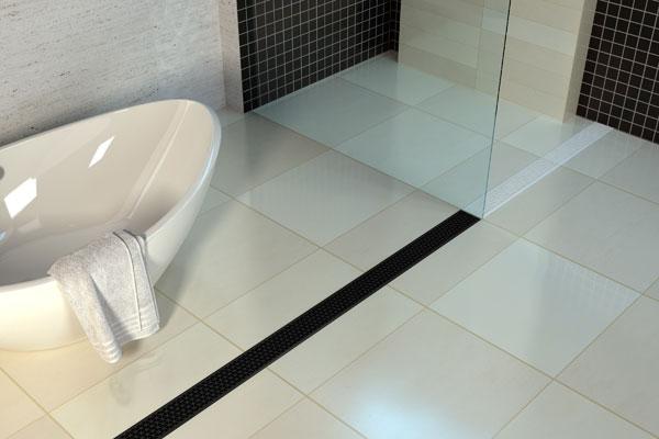 18772323_100mnd_bathroom_2