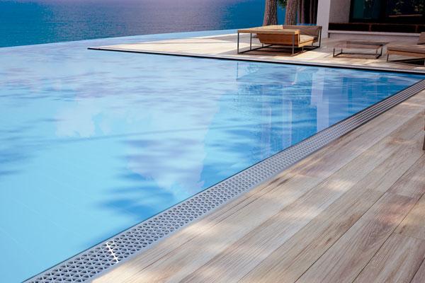 18772324_100mnd_pool_scene