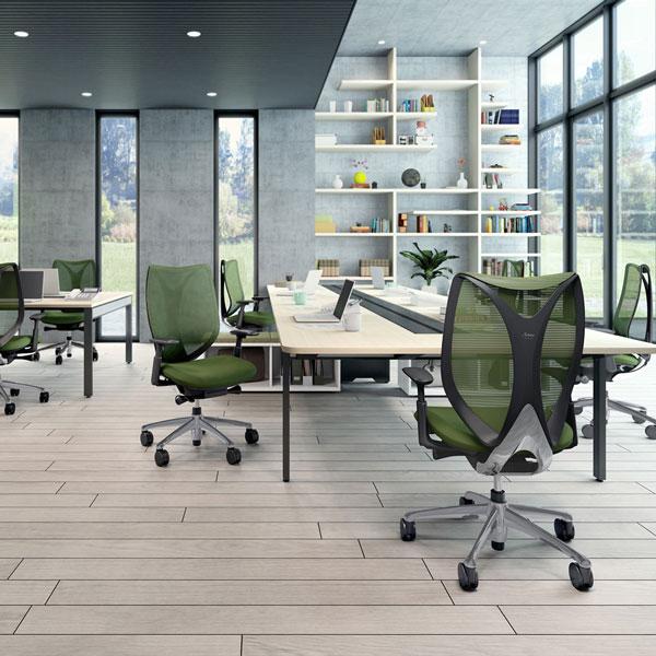 18772324_uci-sabrina-task-chair-3
