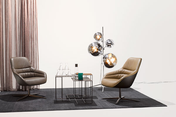 24-Kyo-Lounge