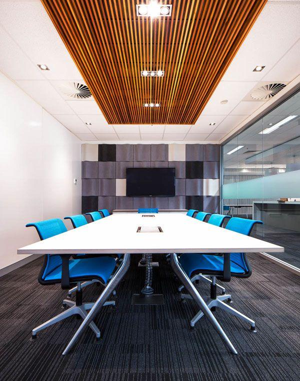 18637030_3_boardroom