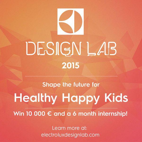 Electrolux-Design-Lab2