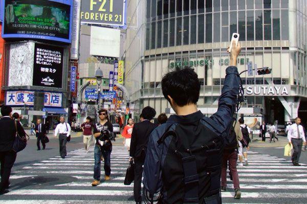 Professional-Sharing-Yosuke-Ushigome-2