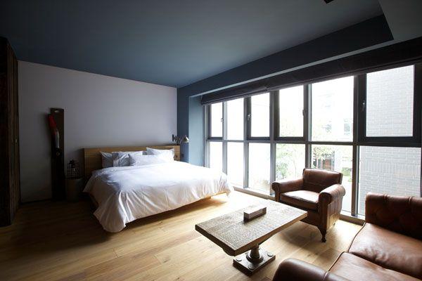 Urban-Post-Hotel-Indesign20