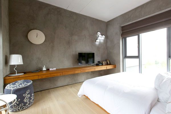 Urban-Post-Hotel-Indesign21