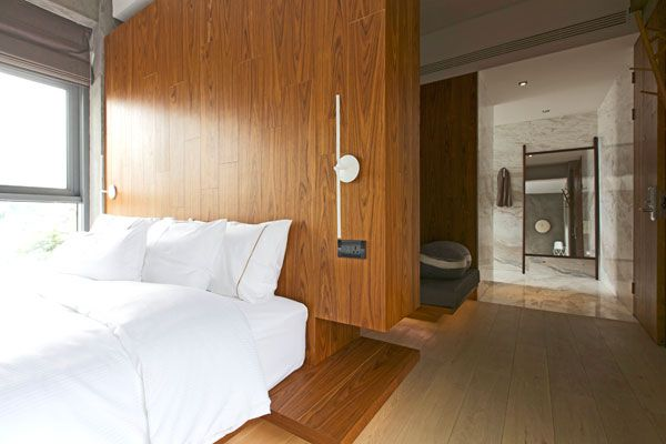 Urban-Post-Hotel-Indesign22