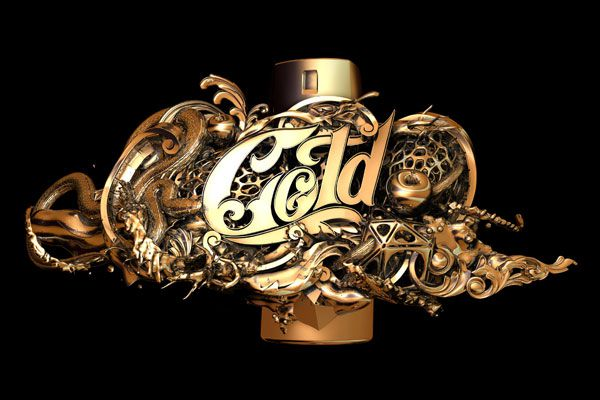 gold_lrg_2