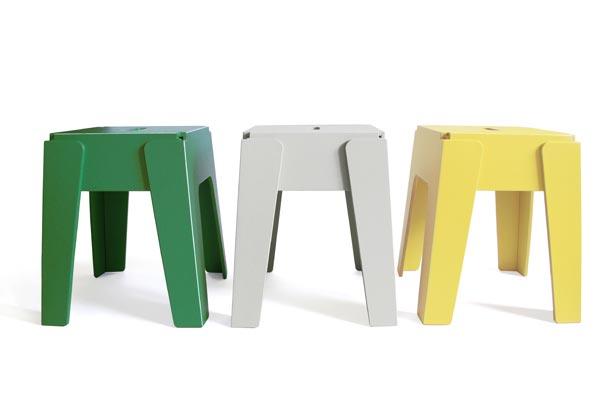 18772324_butter.stool-green.grey