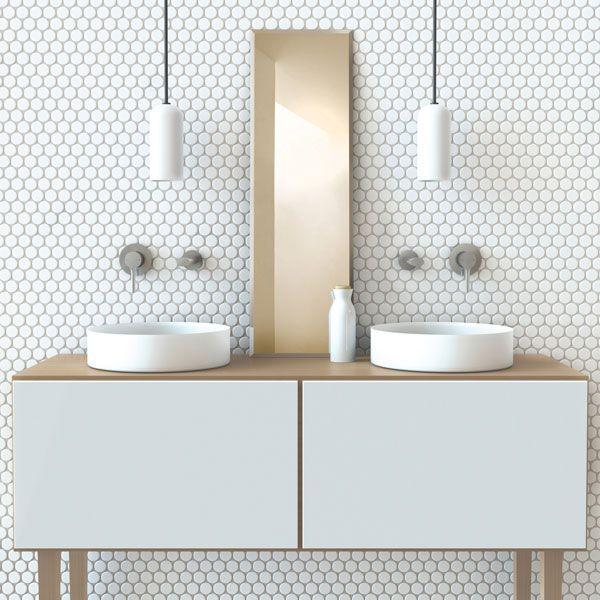18772324_phoenix_vivid_slimline_oval_bathroom