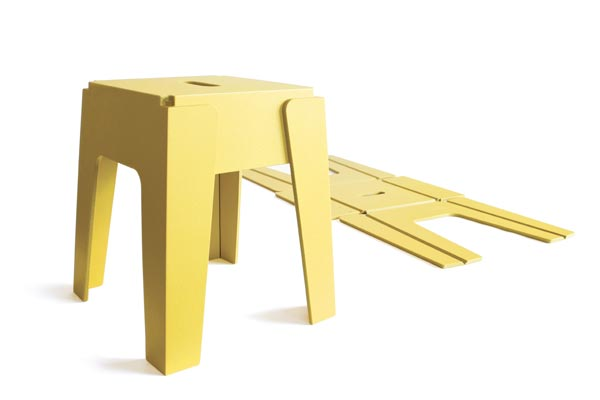 18772325_butter.stool-yellow.with