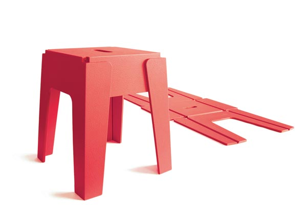 18772425_butter.stool-red.with