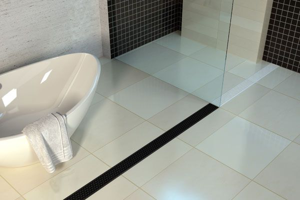 Expert Drainage Solutions Tailored for the Health Care and Aged Care Industries