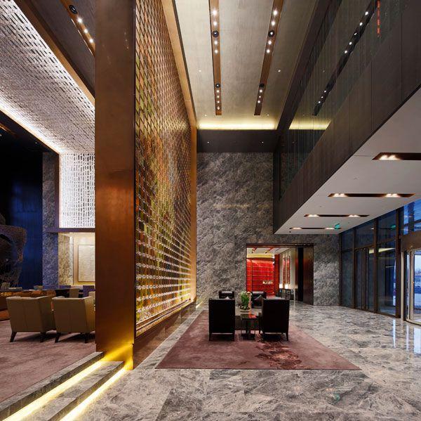 Conrad-Hotel-Pechino_F