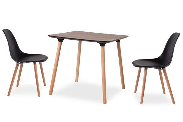 Table_31A