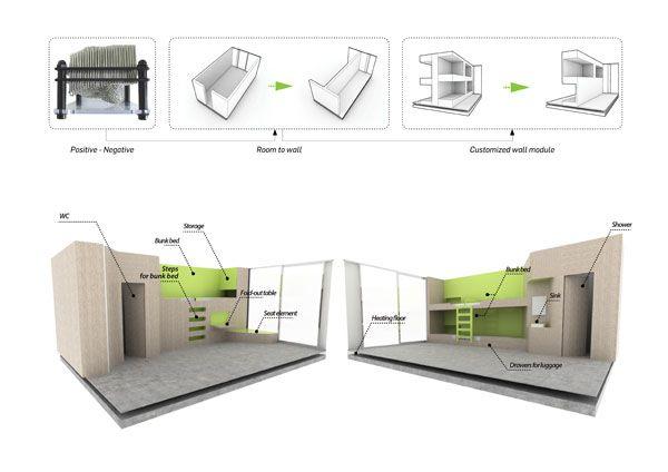 079_140923_Room-modules---Concept-Design