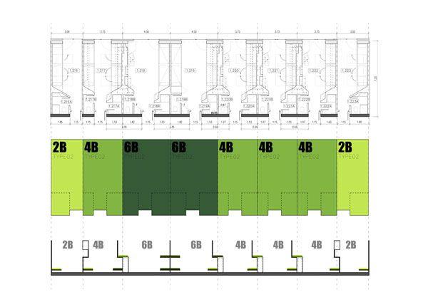 079_140923_Standard-Room---Wing-floorplan