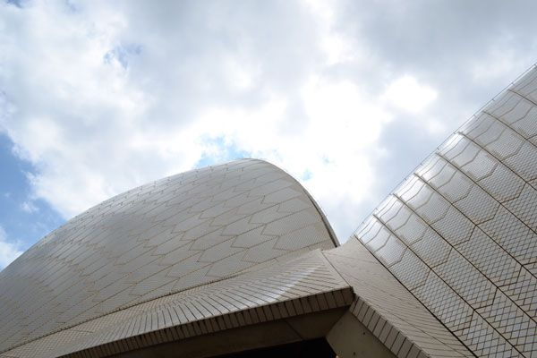 Opera-House-Sydney-Australia-2013122711