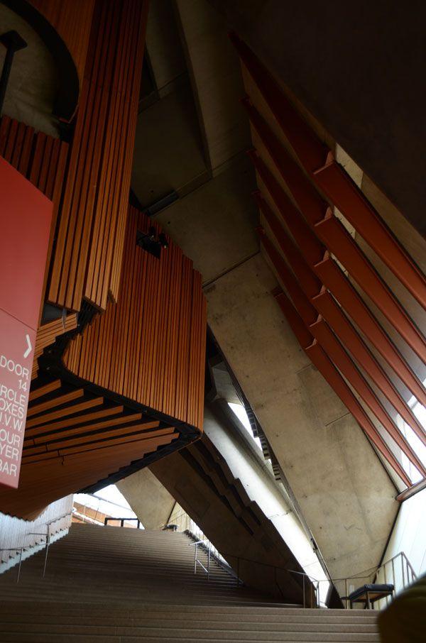 Opera-House-Sydney-Australia-2013122718