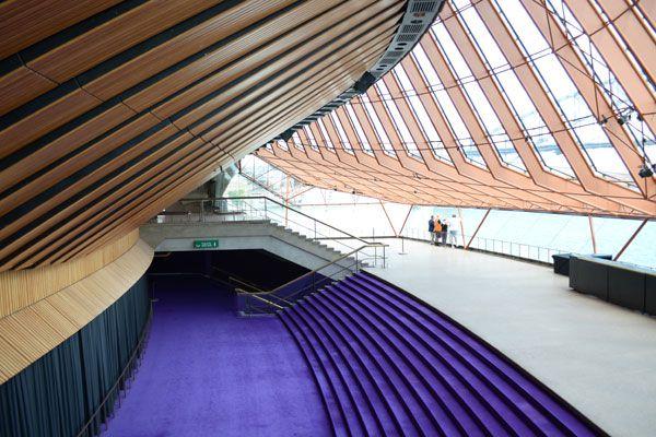 Opera-House-Sydney-Australia-2013122725