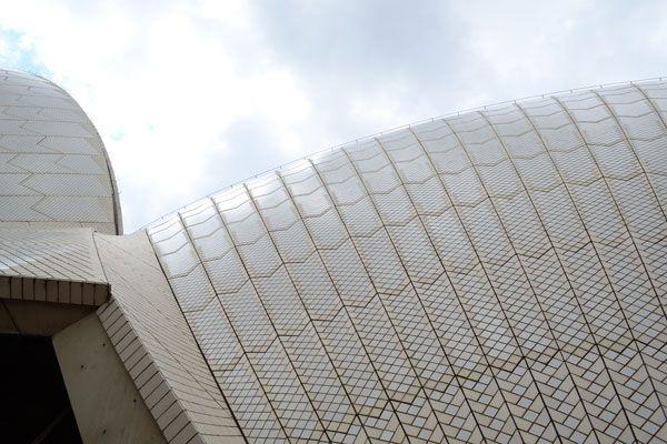 Opera-House-Sydney-Australia-201312278