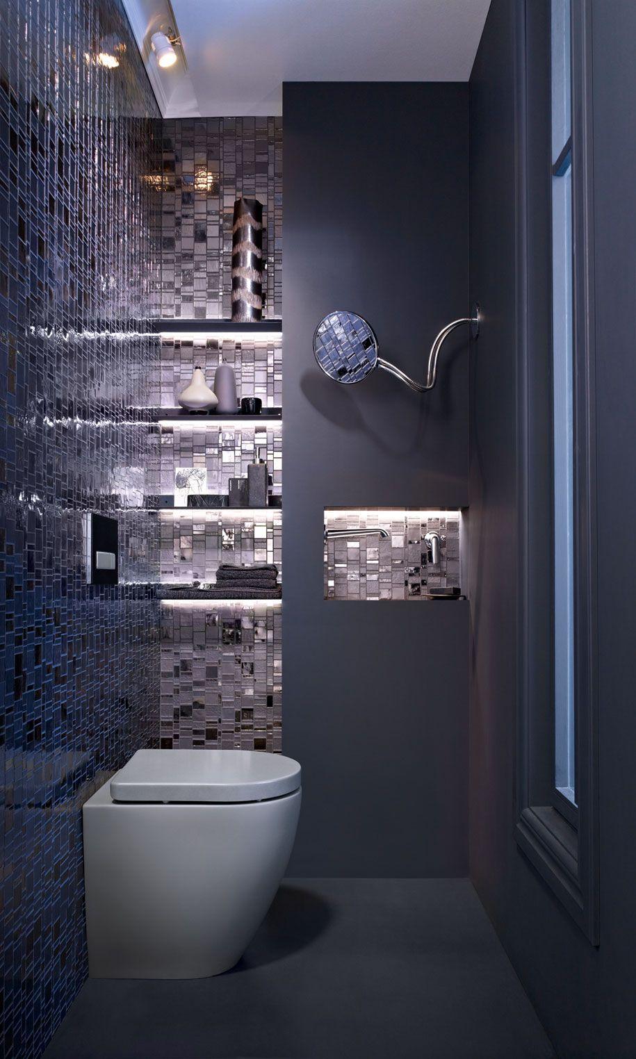 2012_bathroom_02_10_