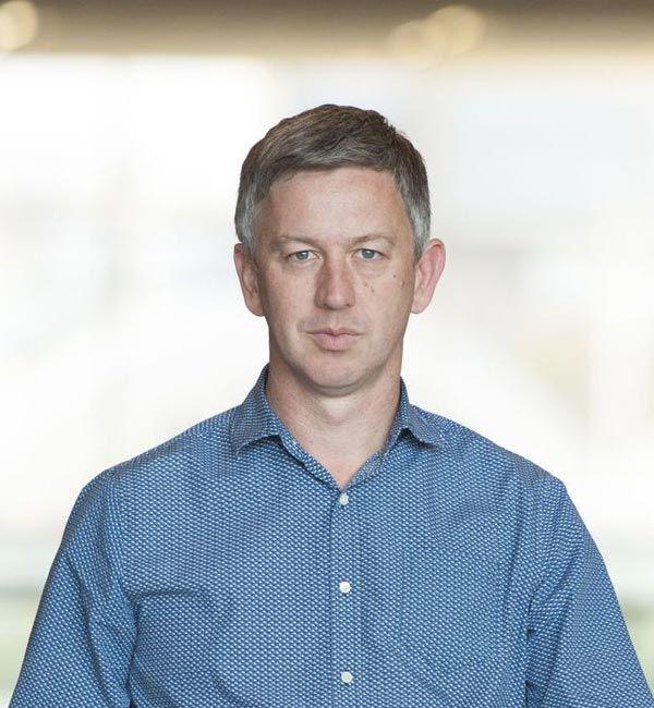 Michael-O'Sullivan