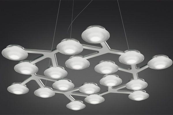 Light by Michele De Lucchi