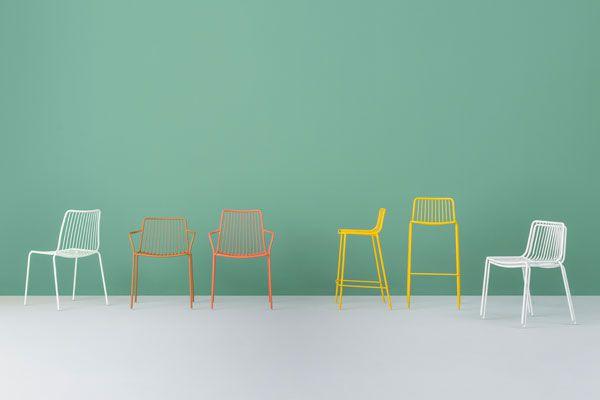 NOLITA-front2_design-Simone-Mandelli-e-Antonio-Pagliarulo_PEDRALI_low