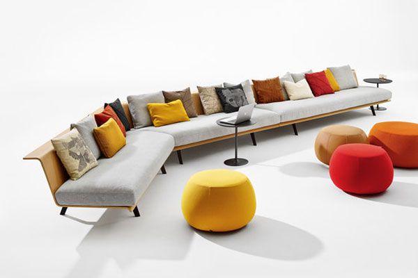 Zinta-Lounge_6
