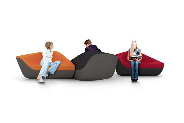 30-Seating-Stones