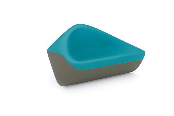32-Seating-Stones