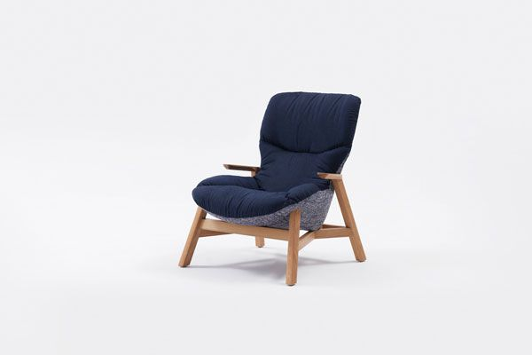 DEN-Design-Fair-11