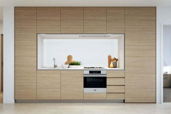 FINAL_INT_lv10_APT12_Kitchen_fix
