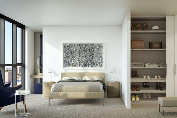 FINAL_INT_lv18_apt03_Bedroom_fix
