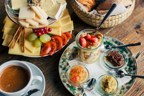 etagere_breakfast_03