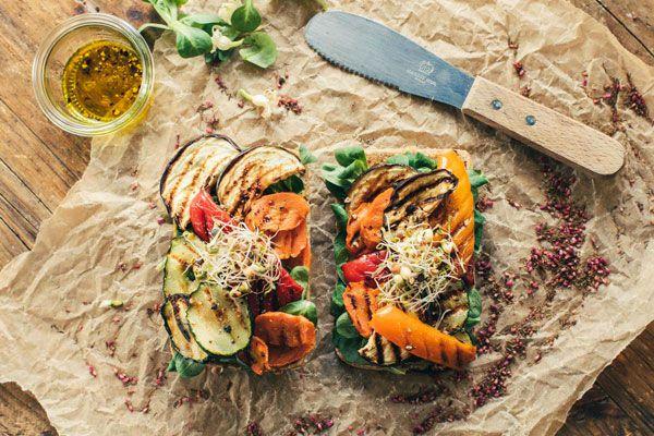 sandwich_veggie_01