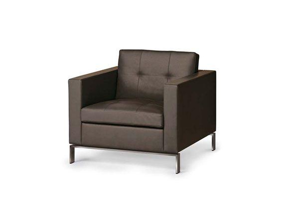 walterknoll-foster-foster502-armchair-single-seater-1