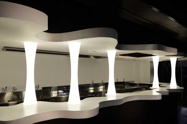 Kushi Bar