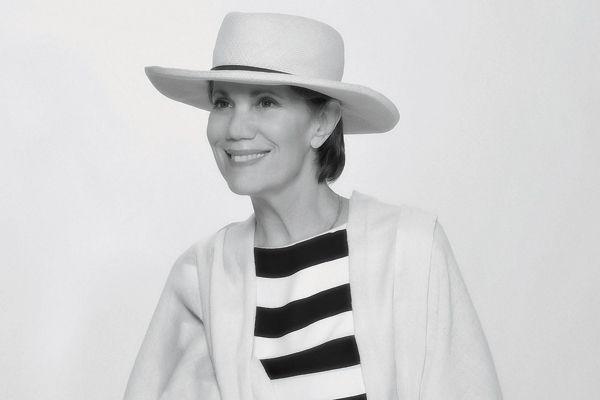 Janice-Feldman-(JANUS-et-Cie)