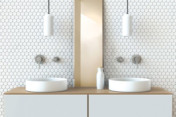 Phoenix-Tapware-Vivid-Slimline-Oval-Wall-Mixer-and-Outlet