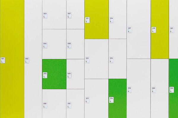 18637030_planex_xlocker2_green